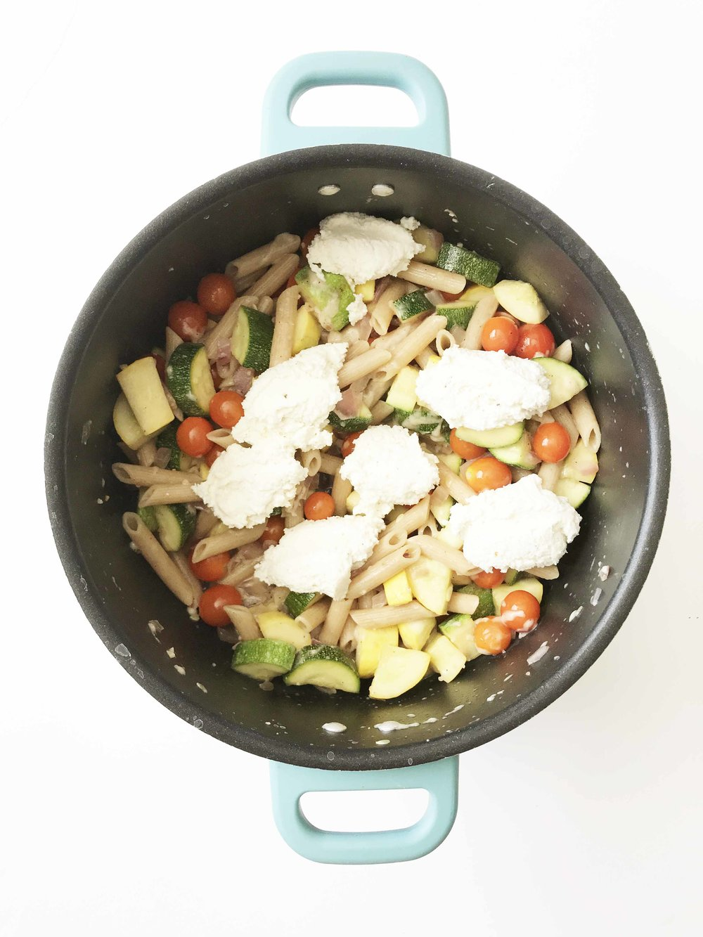 summer-squash-ricotta-pasta11.jpg