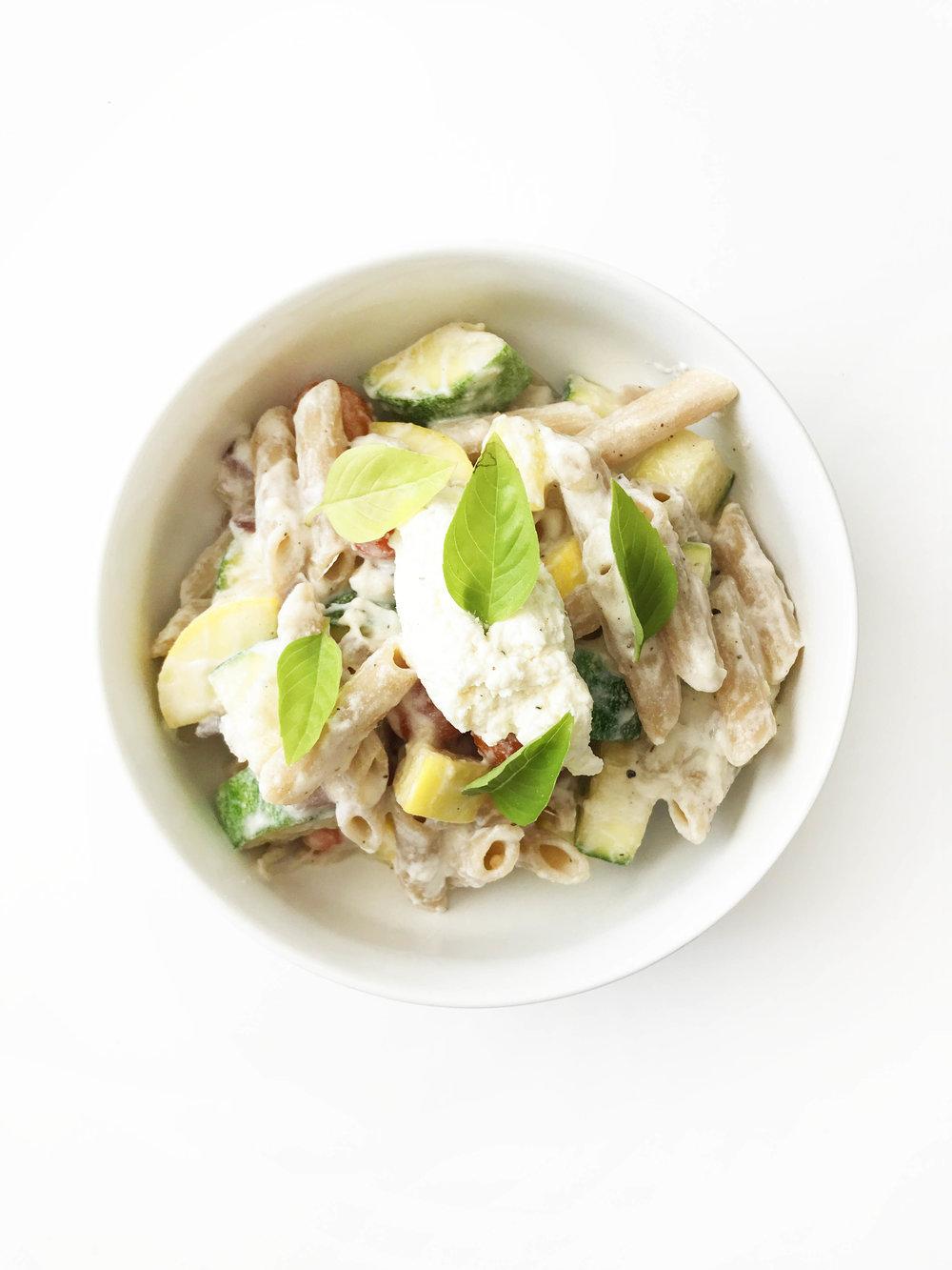 summer-squash-ricotta-pasta12.jpg