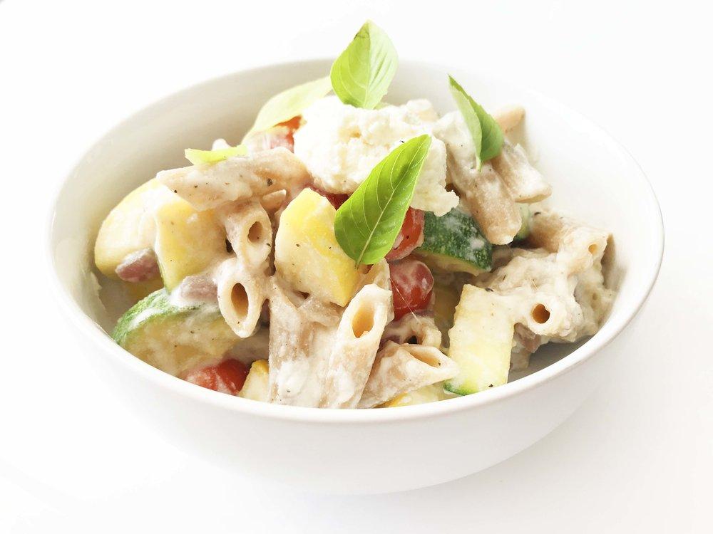 summer-squash-ricotta-pasta.jpg