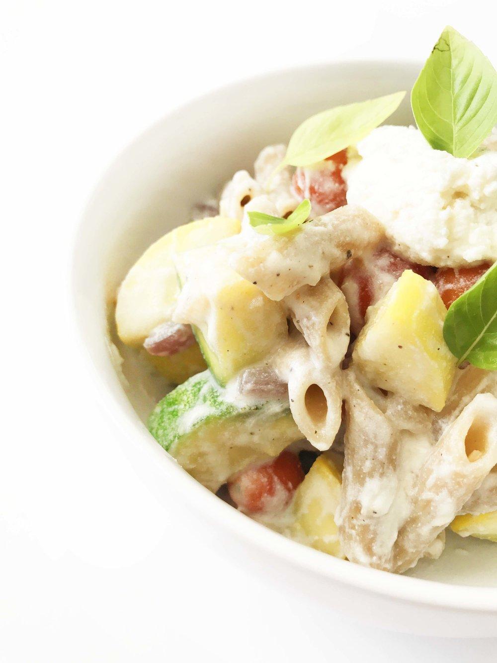 summer-squash-ricotta-pasta3.jpg