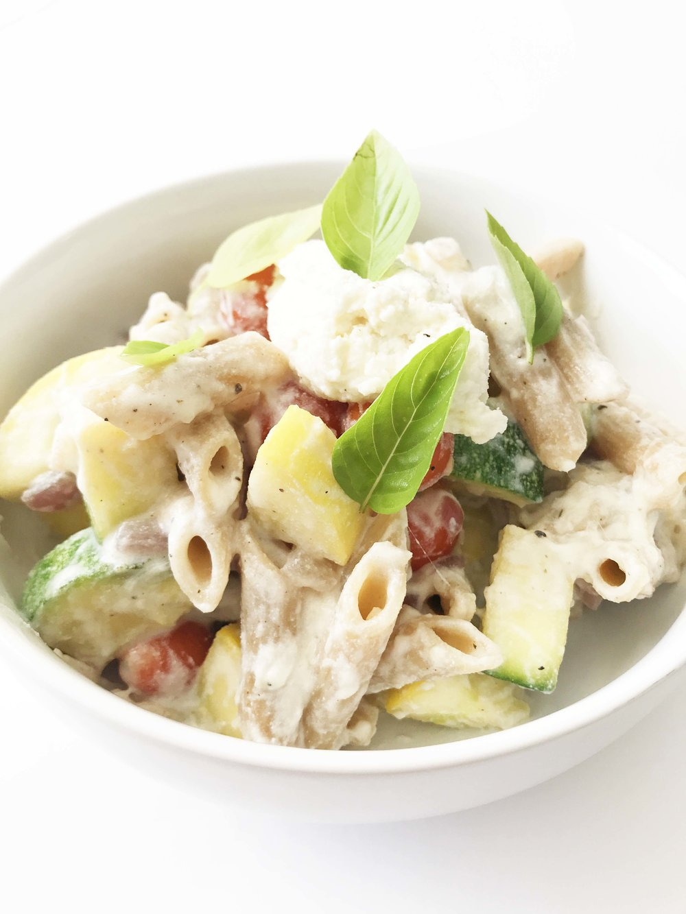 summer-squash-ricotta-pasta4.jpg