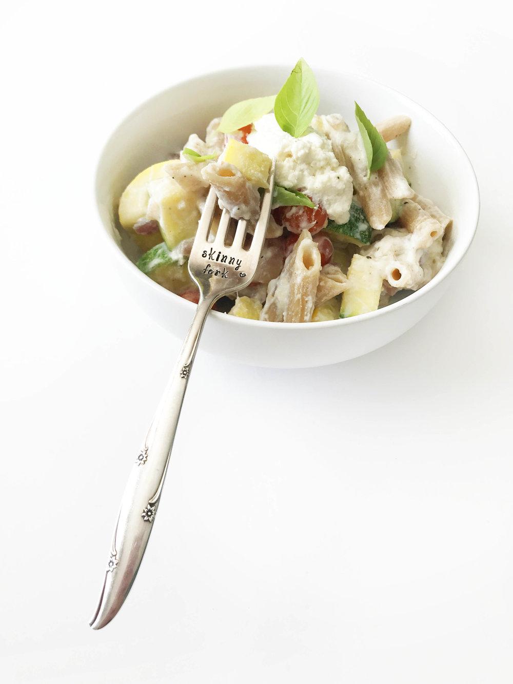 summer-squash-ricotta-pasta2.jpg