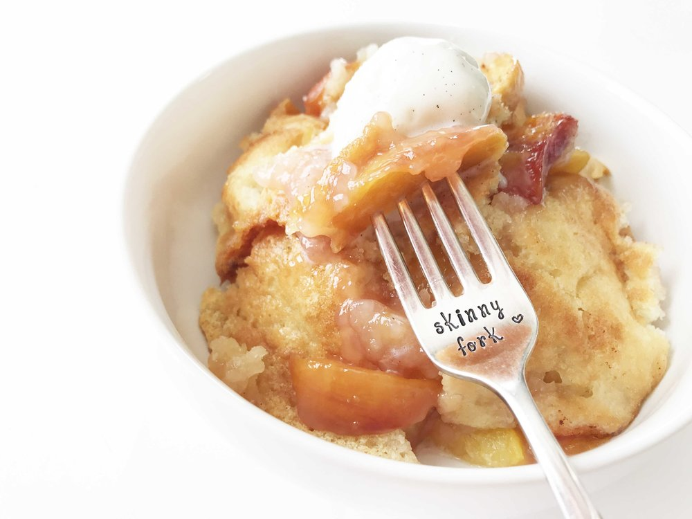 lightened-peach-cobbler9.jpg
