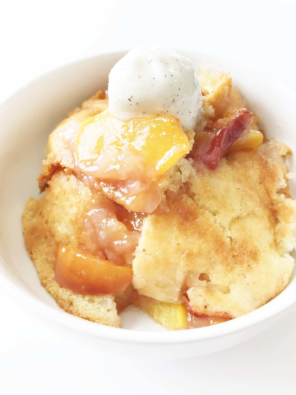 lightened-peach-cobbler12.jpg