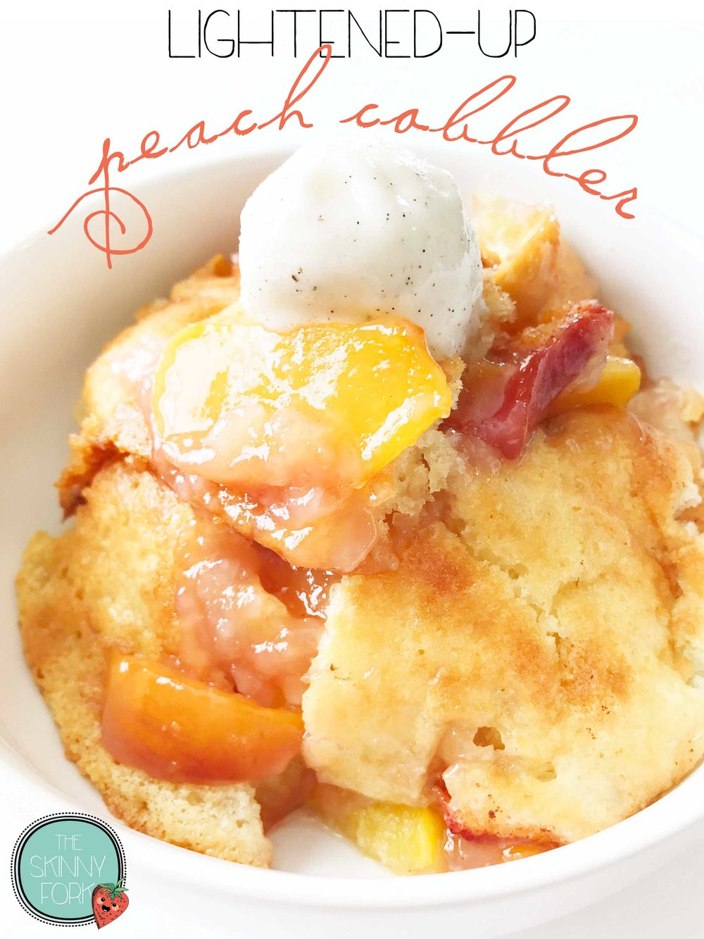 lightened-peach-cobbler-pin.jpg