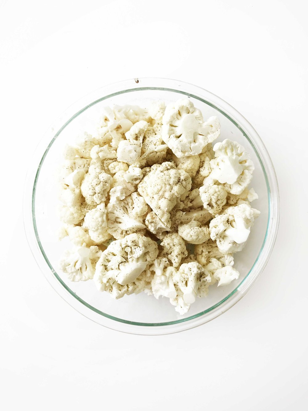loaded-mashed-cauliflower.jpg