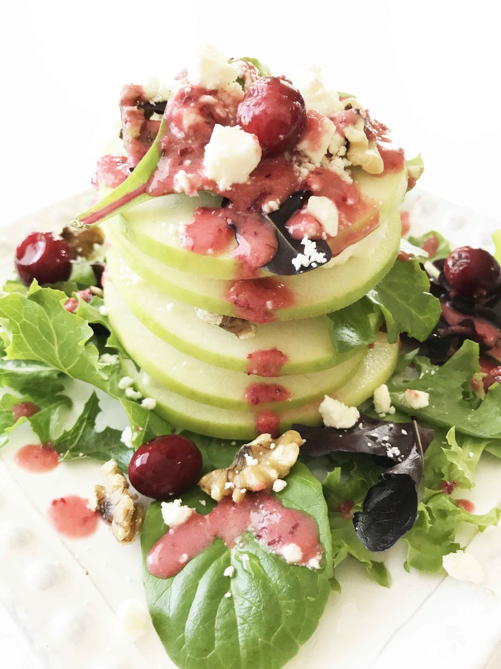 cranberry-apple-salad9.jpg