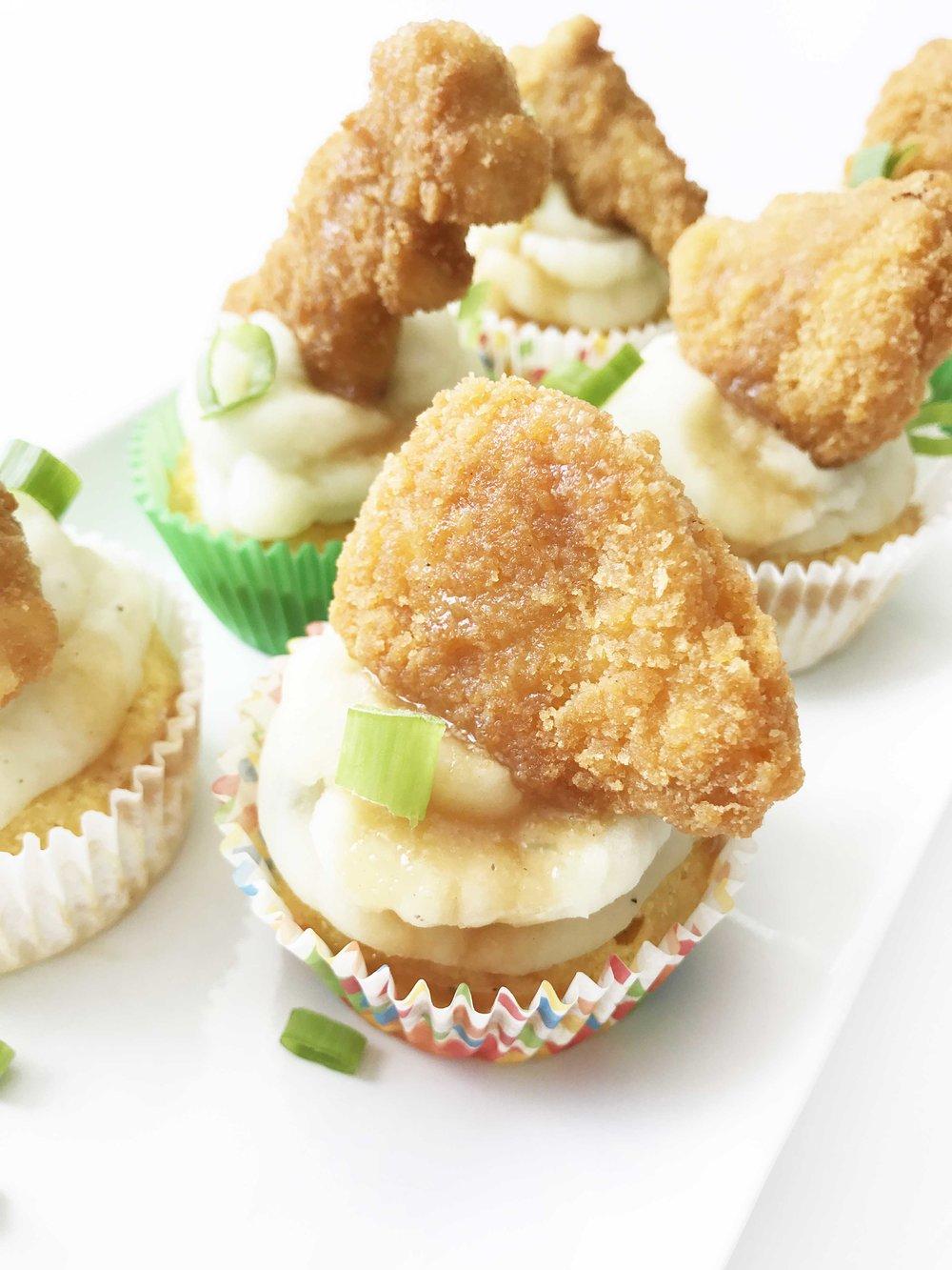 cornbread-chicken-cupcakes4.jpg