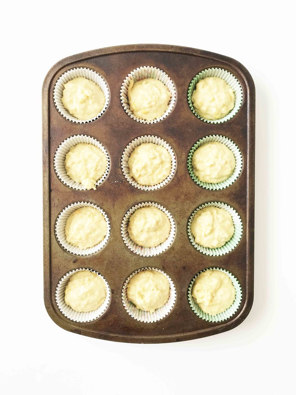 cornbread-chicken-cupcakes8.jpg