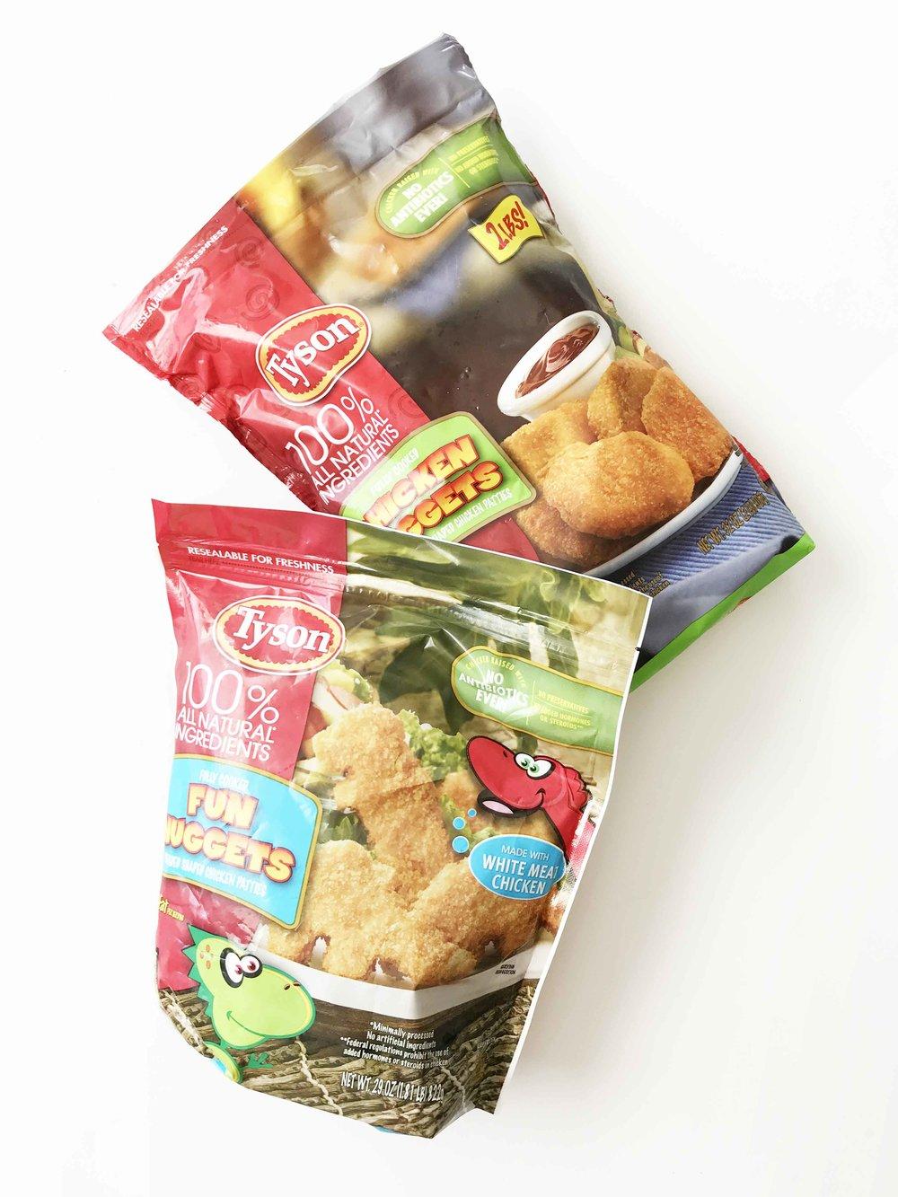 cornbread-chicken-cupcakes9.jpg