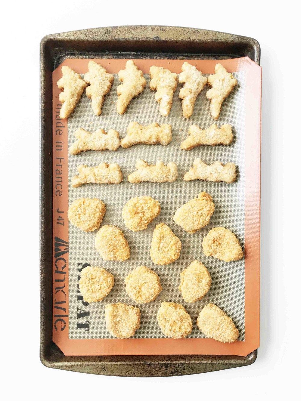 cornbread-chicken-cupcakes10.jpg