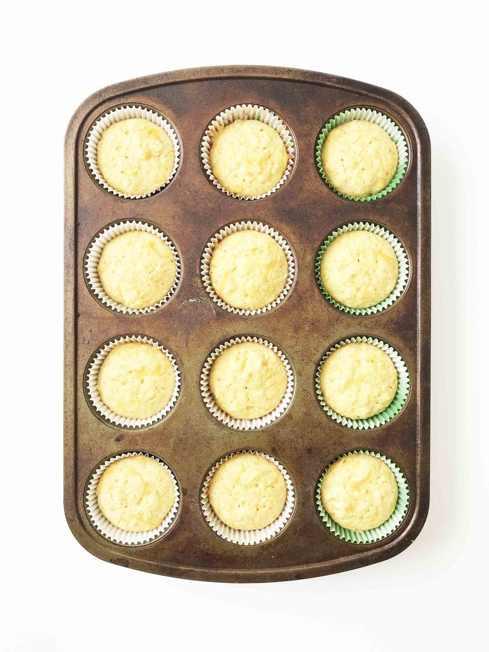 cornbread-chicken-cupcakes14.jpg