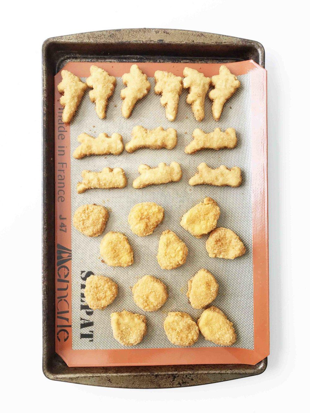 cornbread-chicken-cupcakes17.jpg
