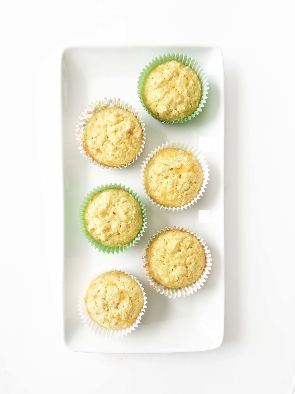 cornbread-chicken-cupcakes15.jpg