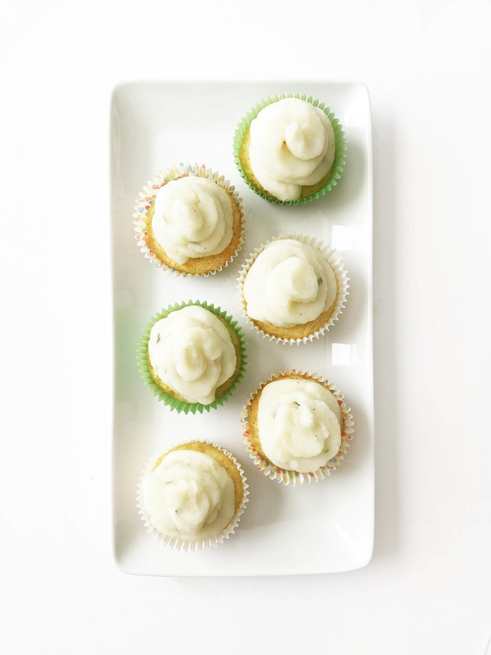 cornbread-chicken-cupcakes16.jpg