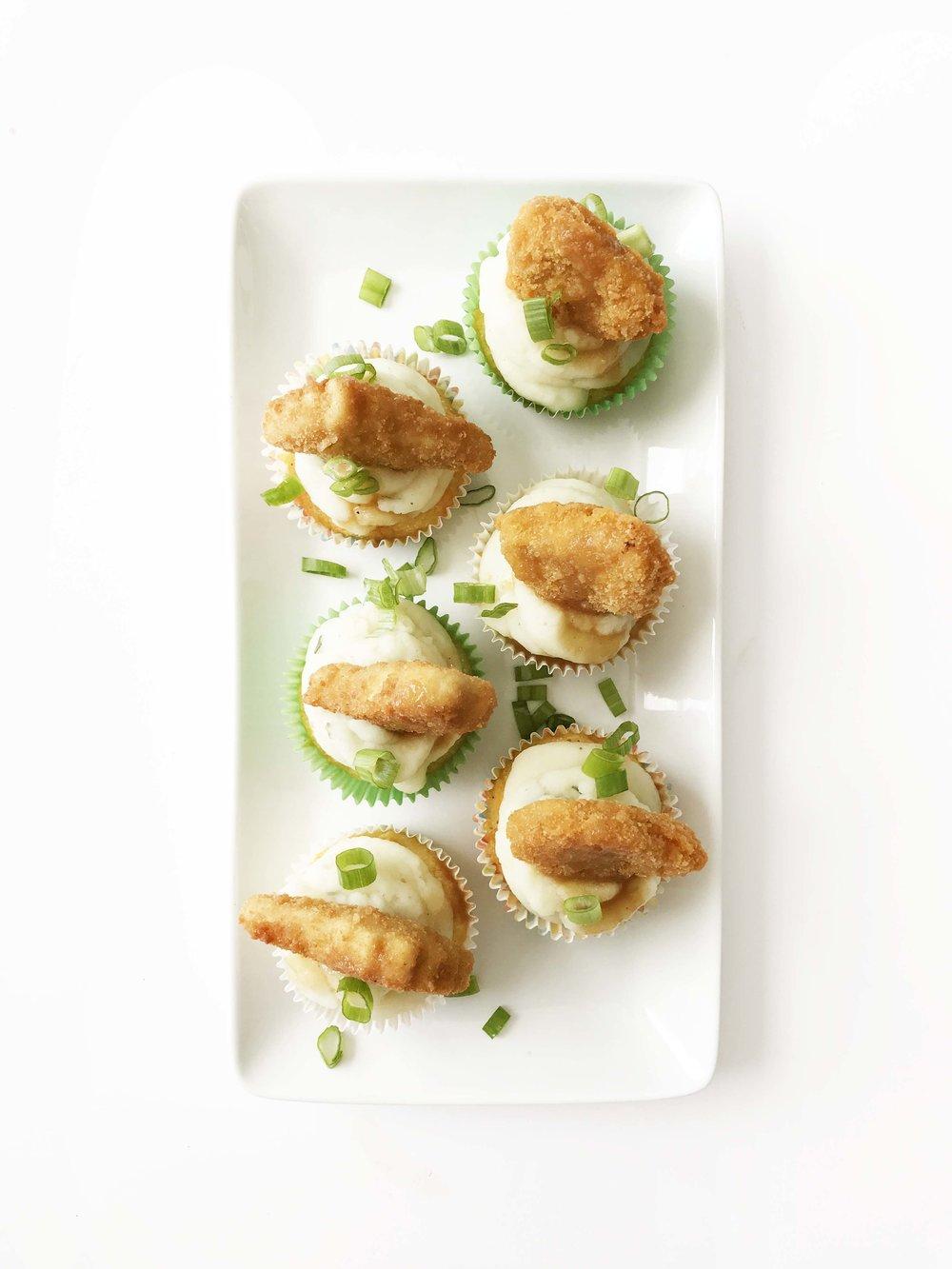 cornbread-chicken-cupcakes20.jpg