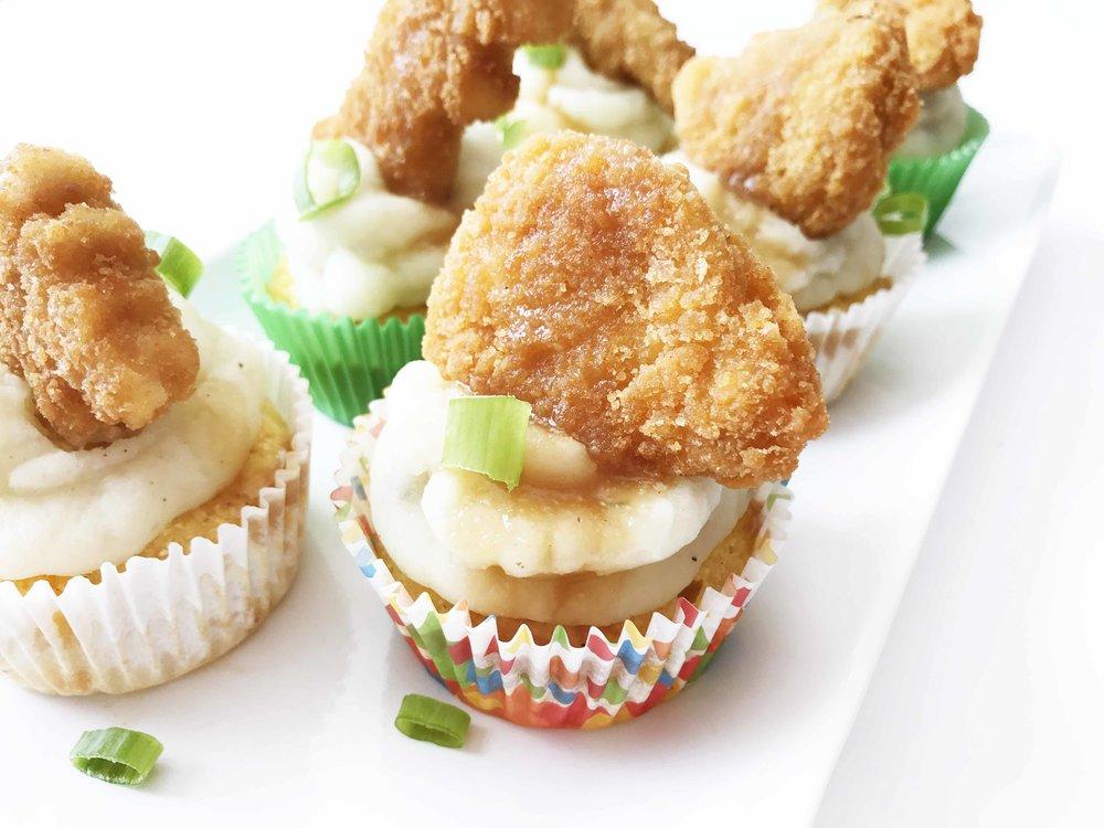 cornbread-chicken-cupcakes6.jpg