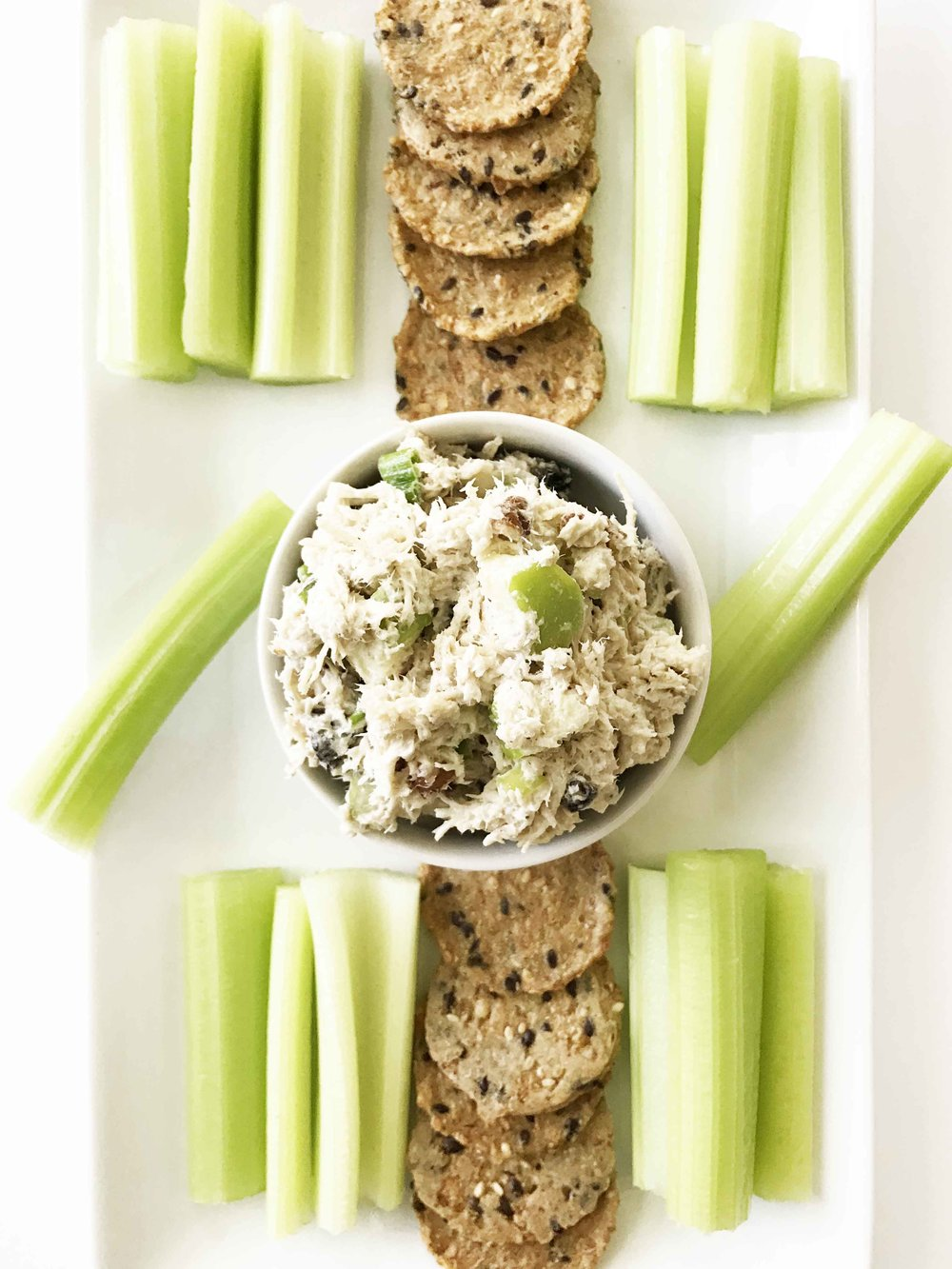 probiotic-chicken-salad6.jpg