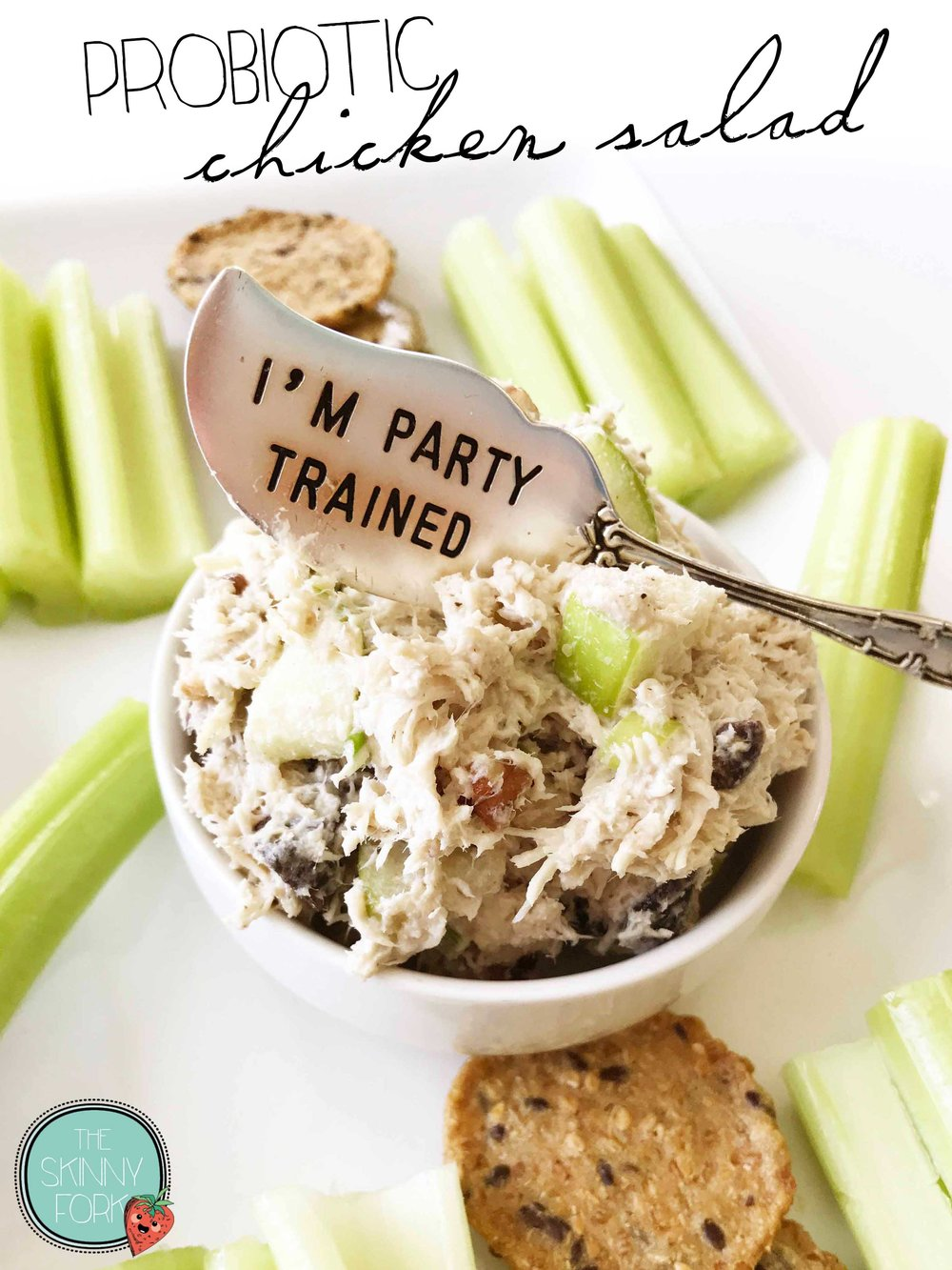 probiotic-chicken-salad-pin.jpg