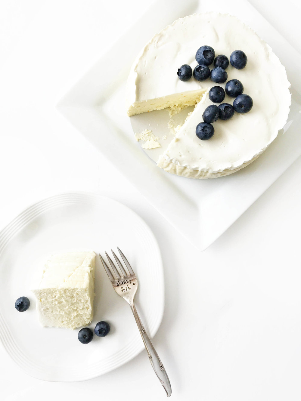 low-carb-cheesecake11.jpg