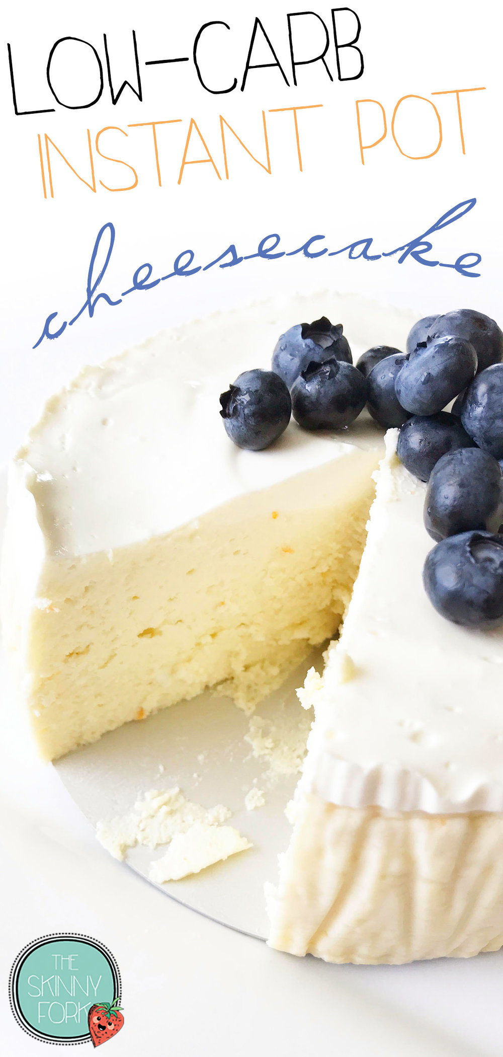 low-carb-cheesecake-pin.jpg