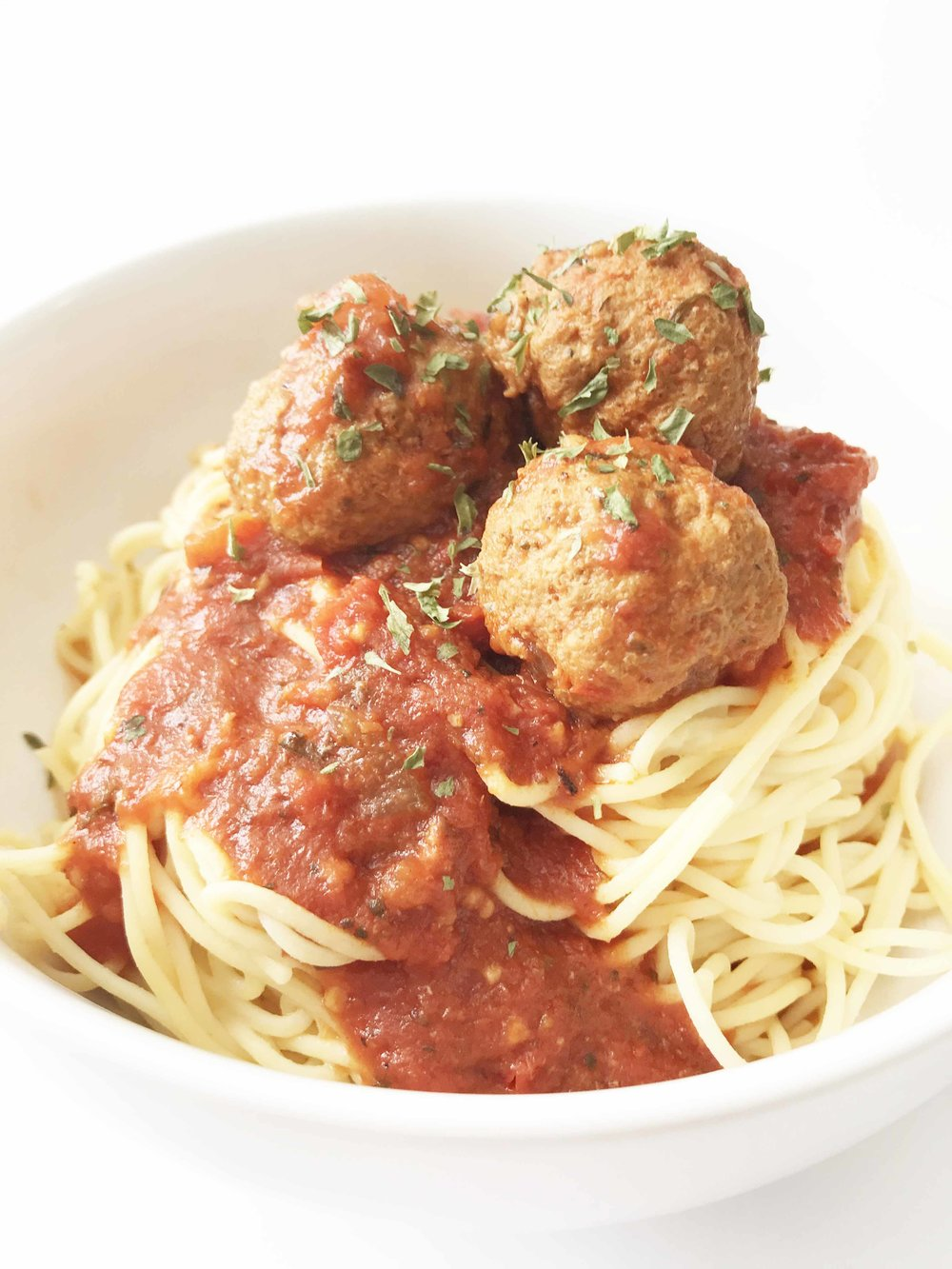 turkey-meatballs-spaghetti11.jpg