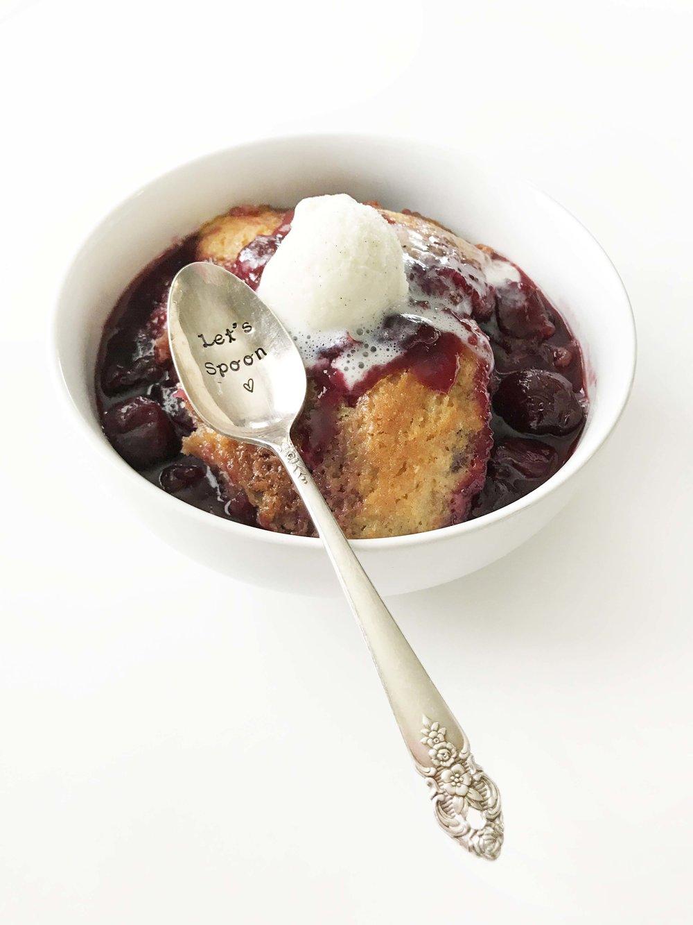 fresh-cherry-cobbler11.jpg