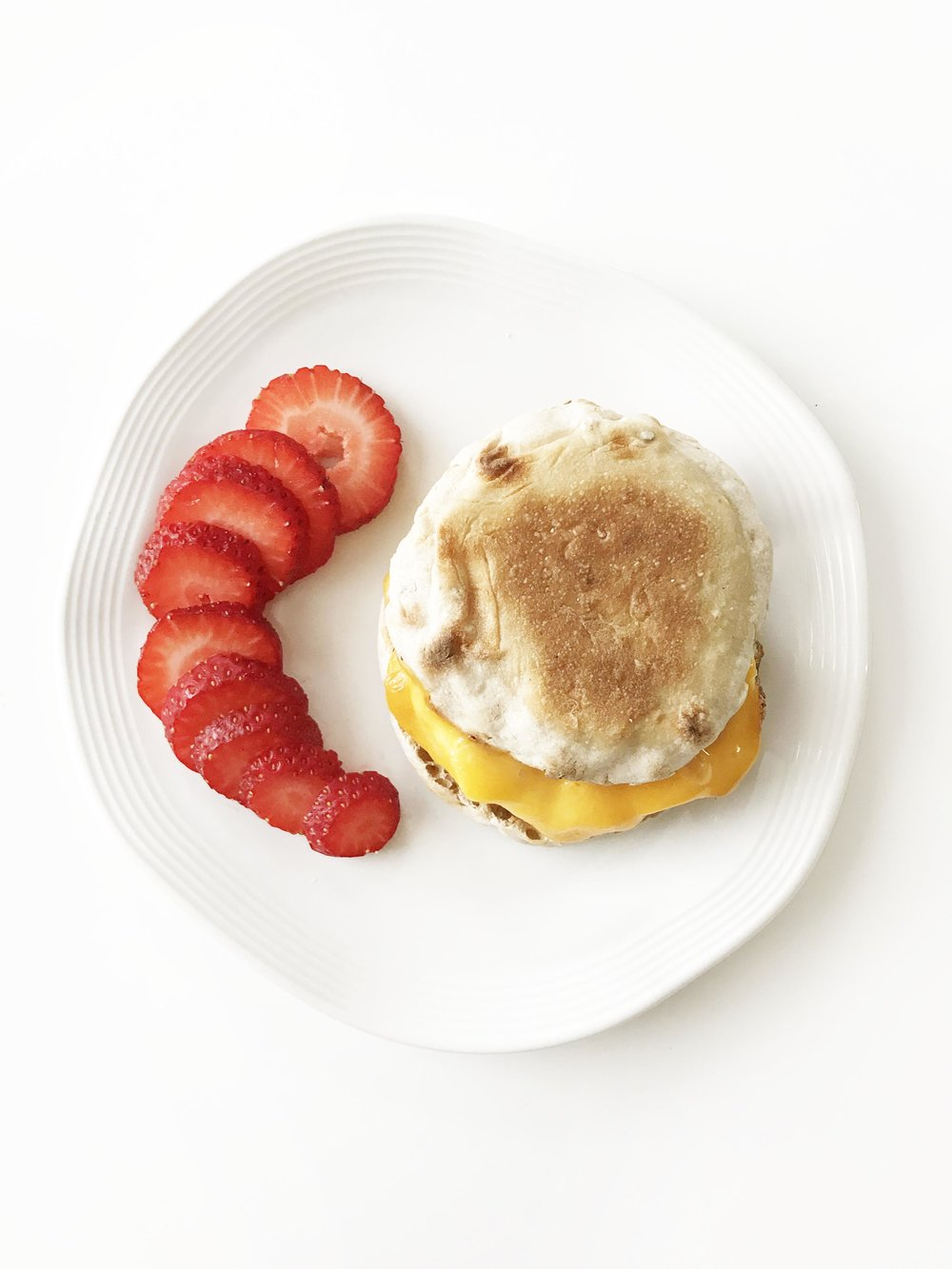 egg-mcmuffin4.jpg