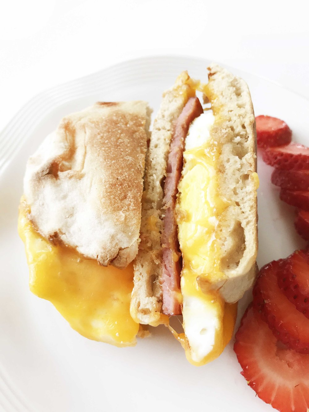 egg-mcmuffin5.jpg