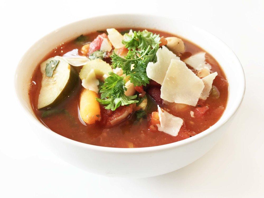 minestrone-instant-pot9.jpg