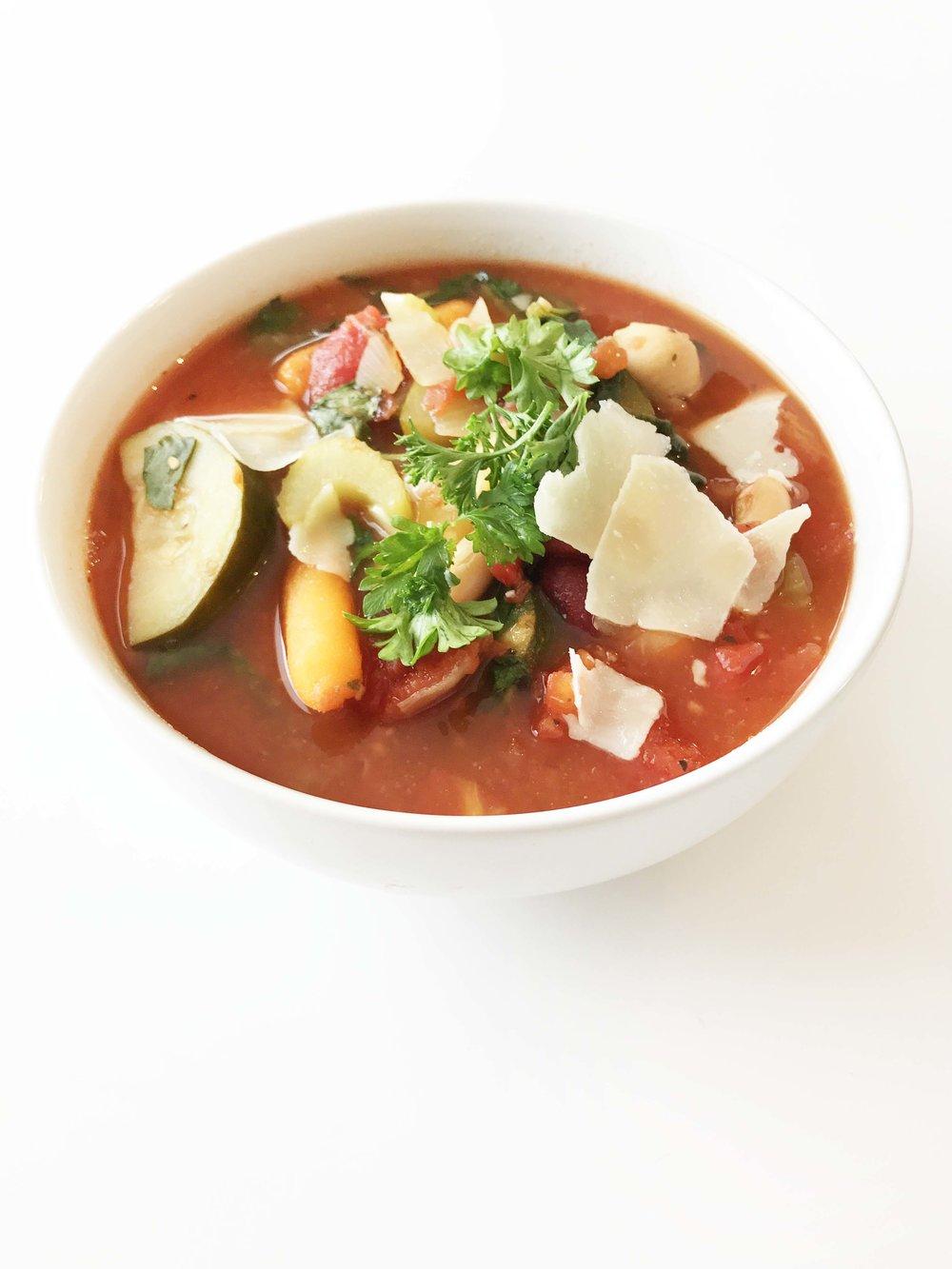 minestrone-instant-pot10.jpg