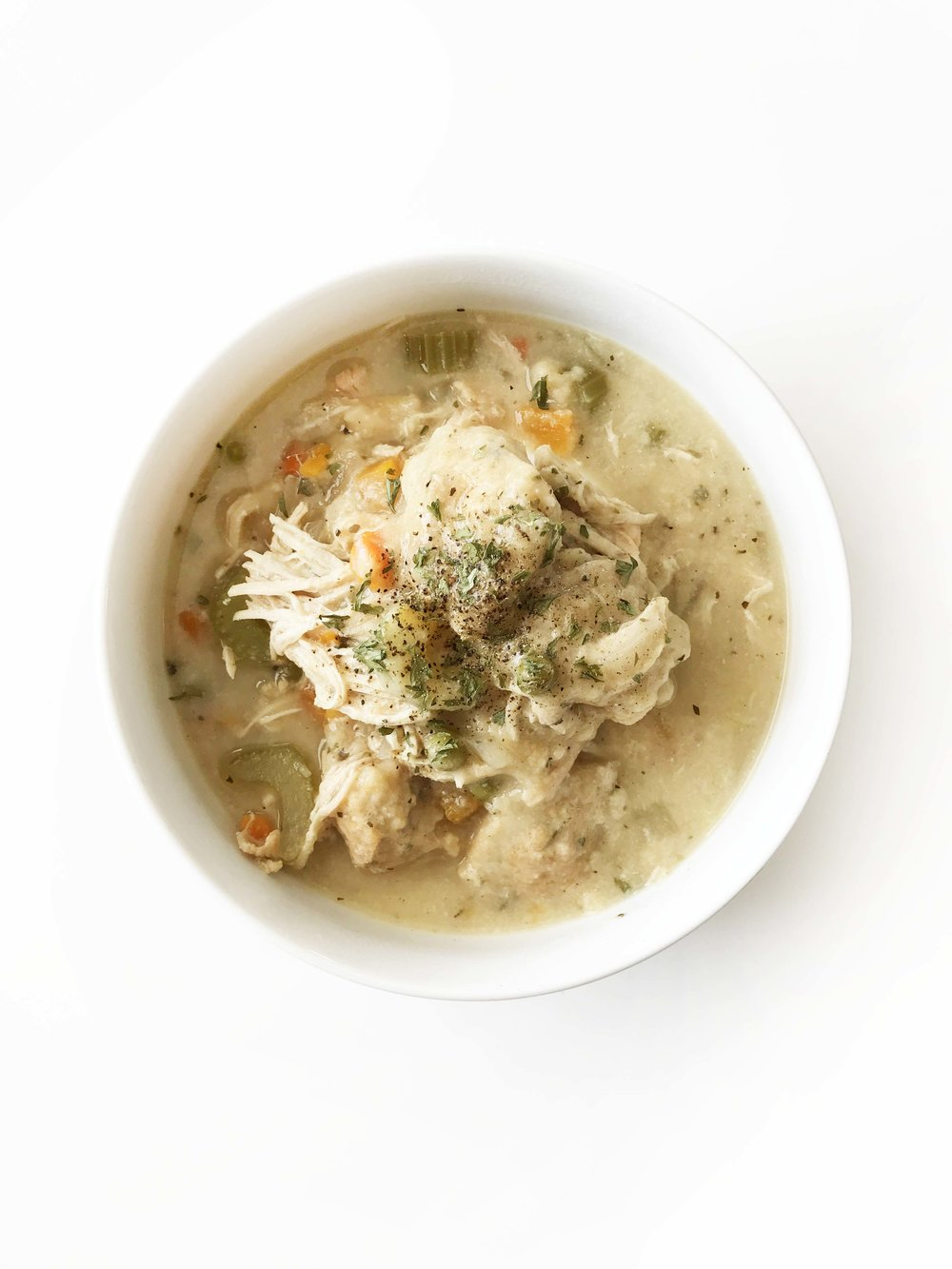 chicken-dumplings9.jpg