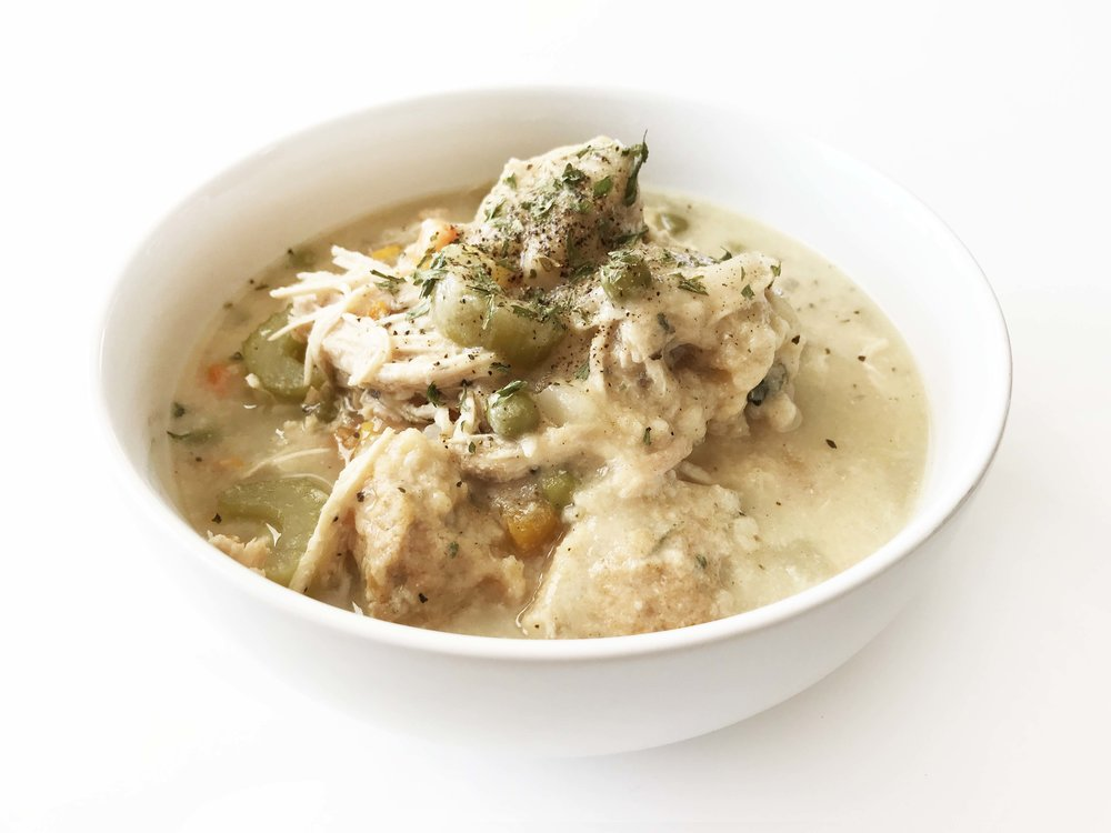 chicken-dumplings10.jpg