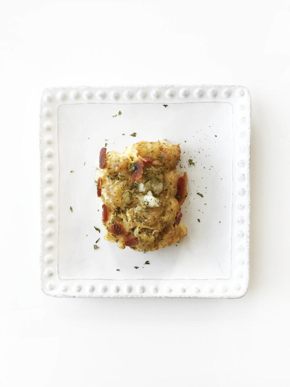 breakfast-bake5.jpg