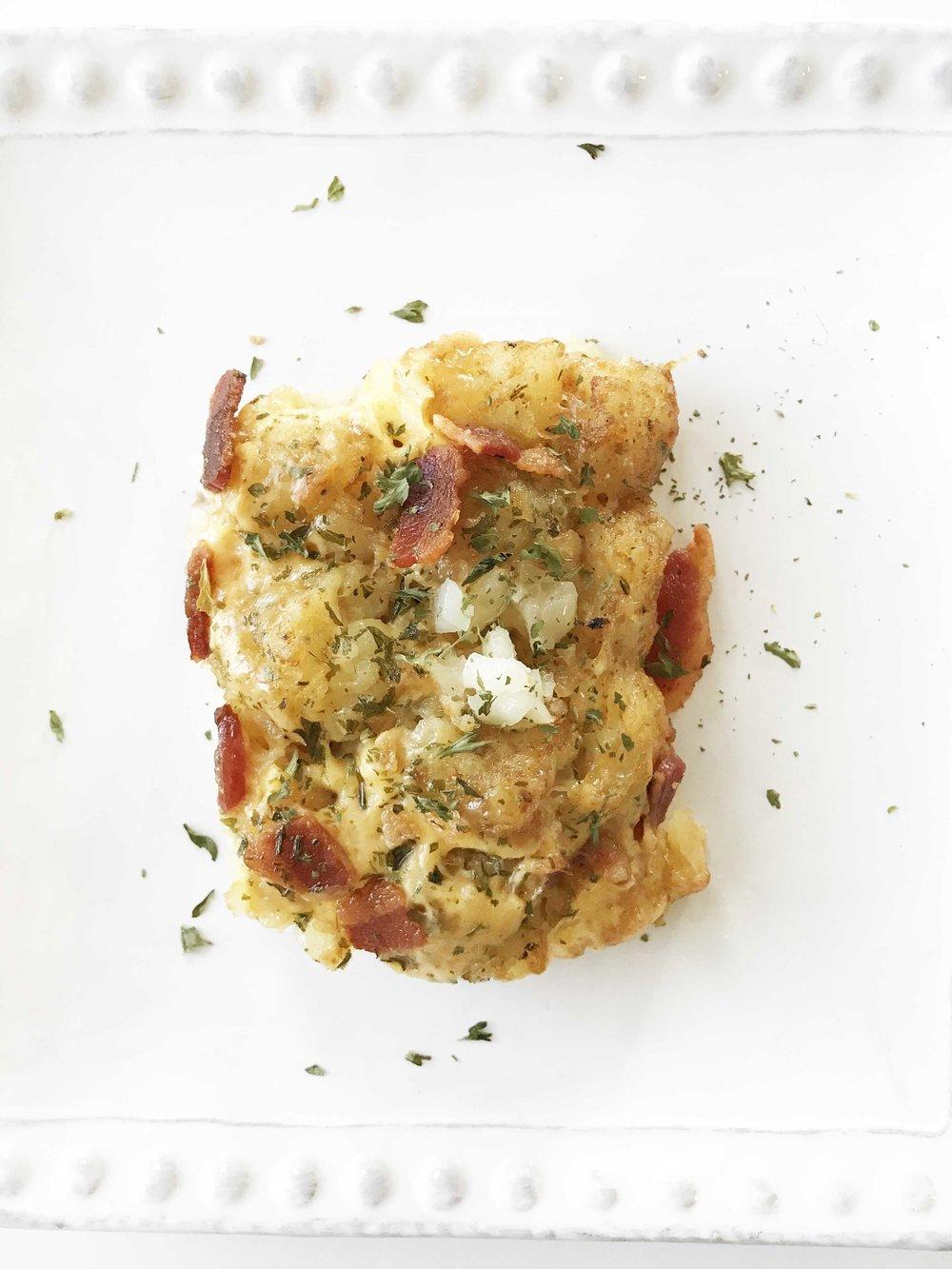 breakfast-bake2.jpg
