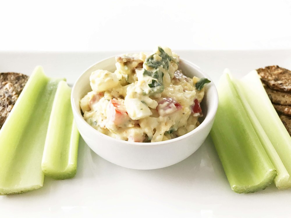 cobb-egg-salad5.jpg