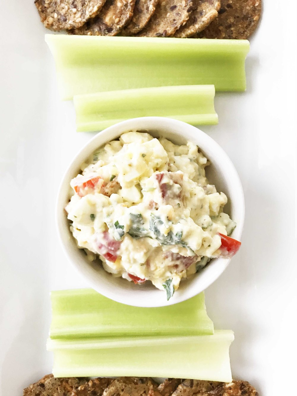 cobb-egg-salad7.jpg