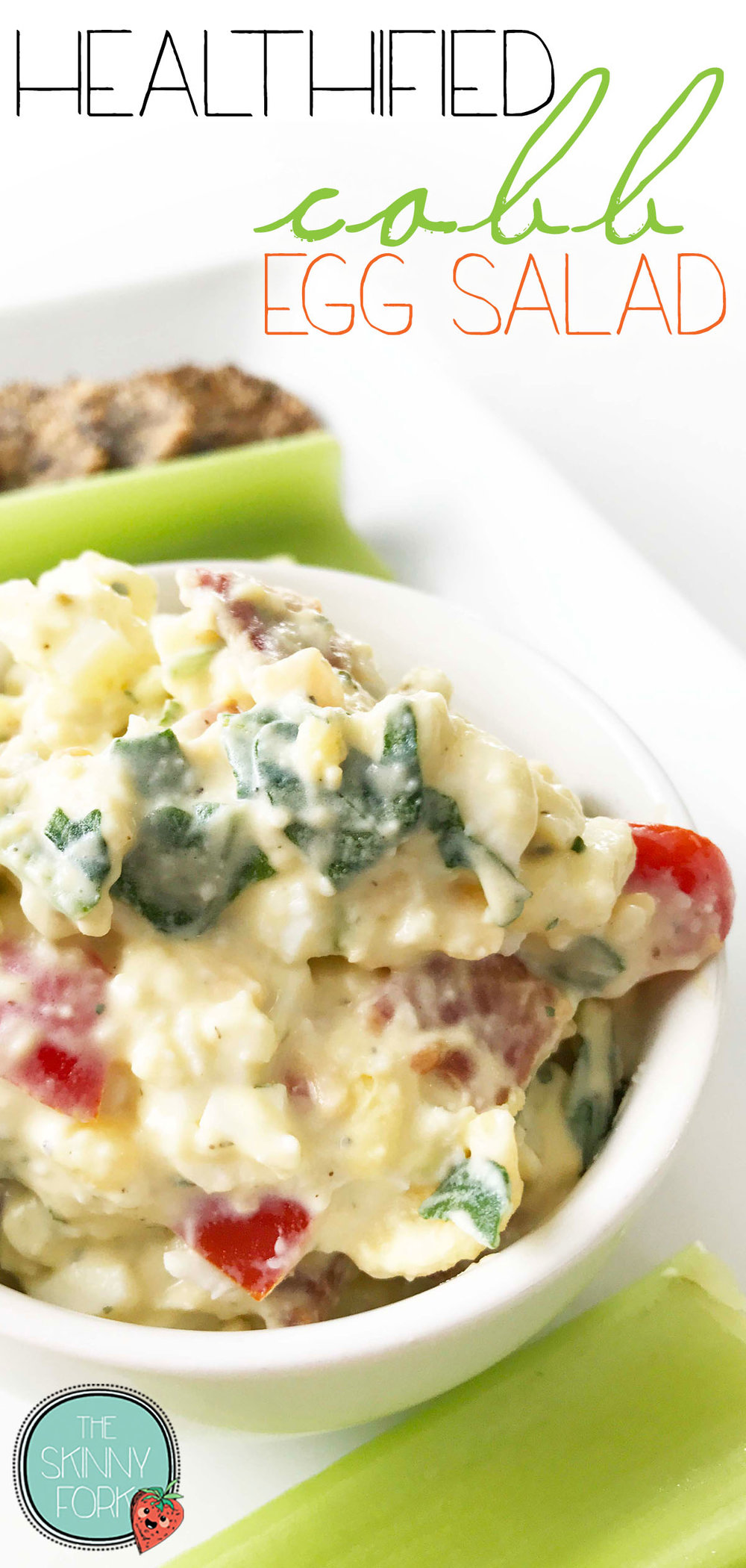cobb-egg-salad-pin.jpg
