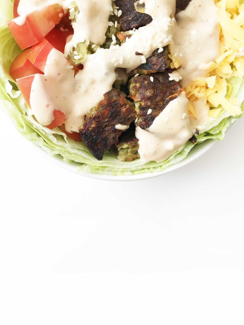 burger-bowls11.jpg