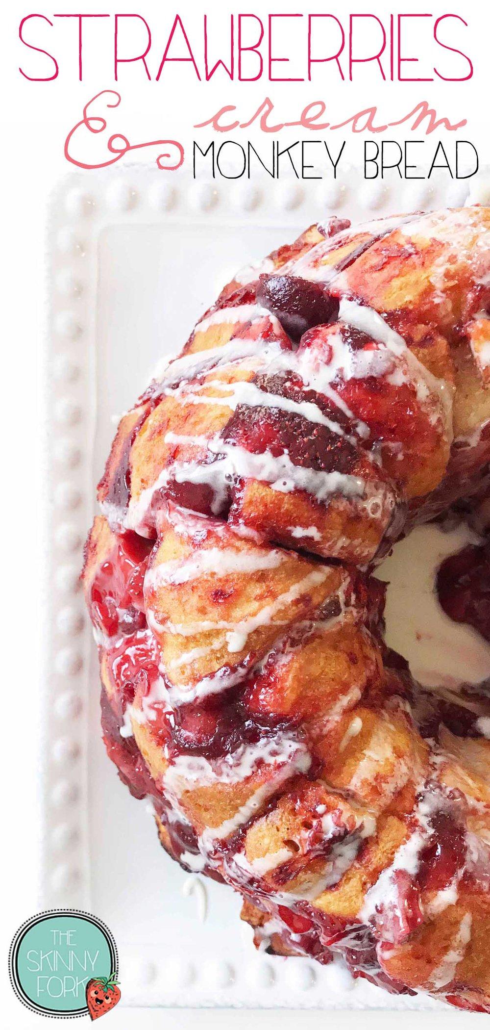 strawberry-monkey-bread-pin.jpg