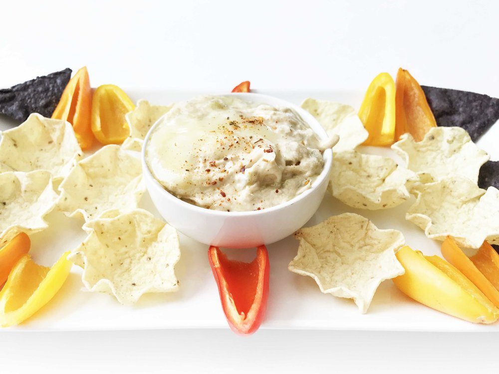 green-chile-chicken-dip.jpg