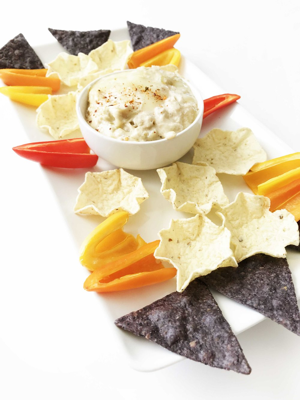 green-chile-chicken-dip11.jpg