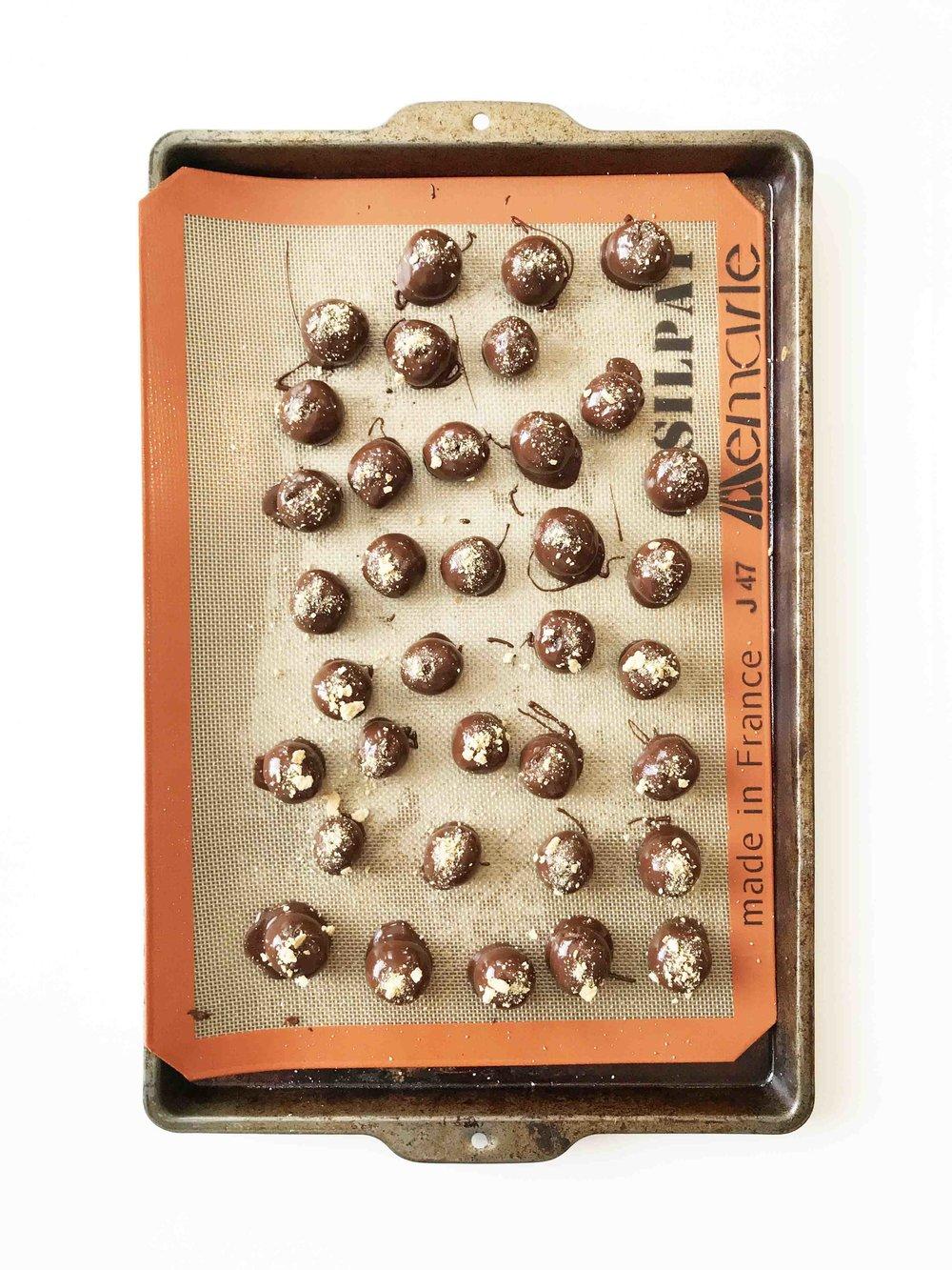 pumpkin-spice-truffle7.jpg