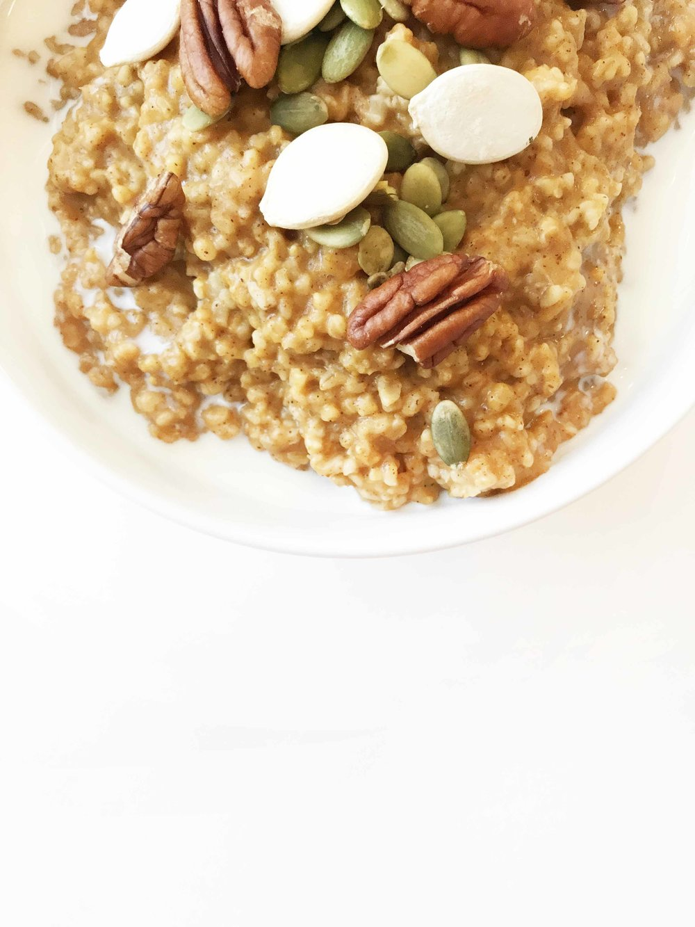 pumpkin-steel-cut-oats5.jpg
