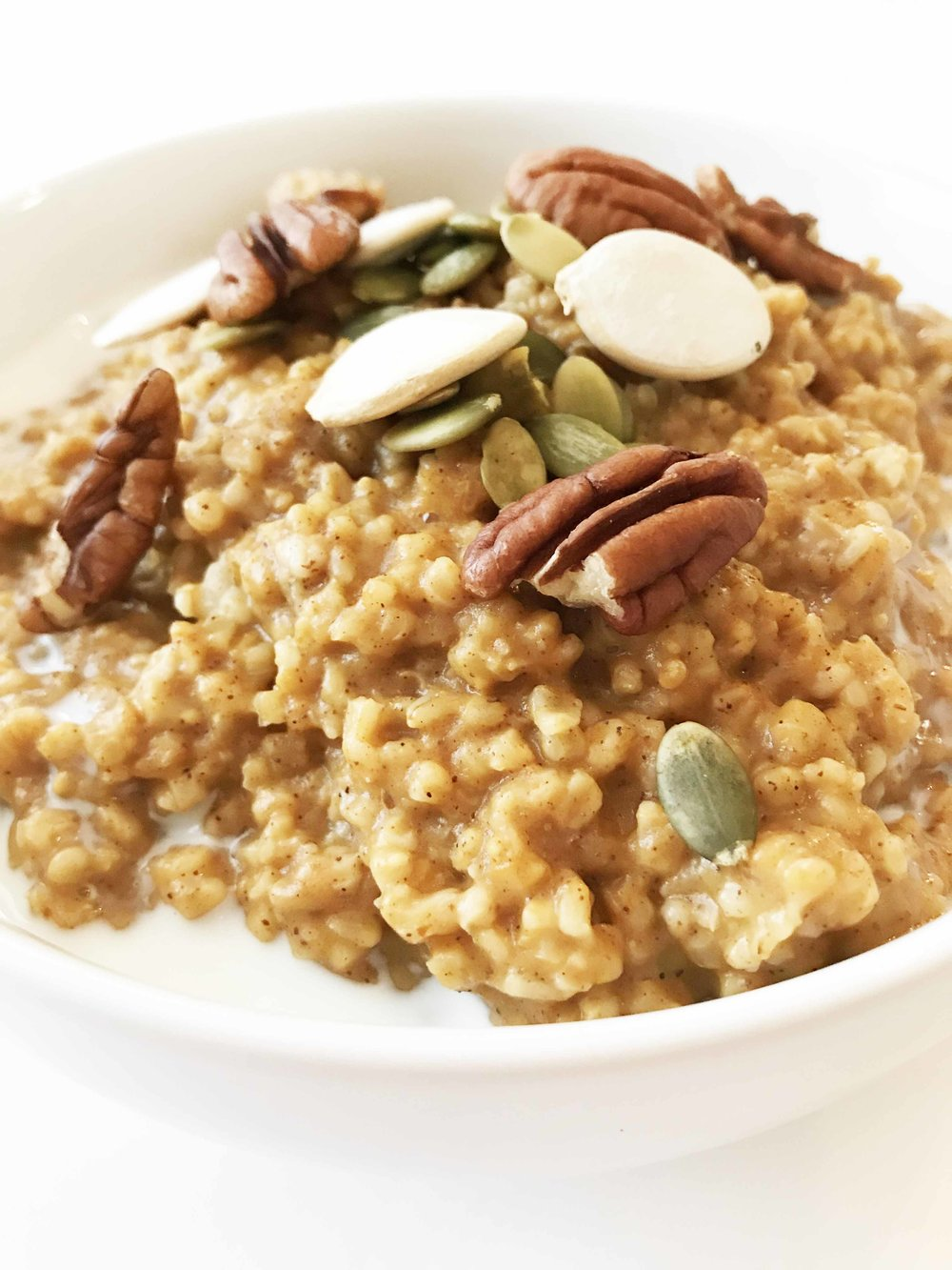 pumpkin-steel-cut-oats3.jpg
