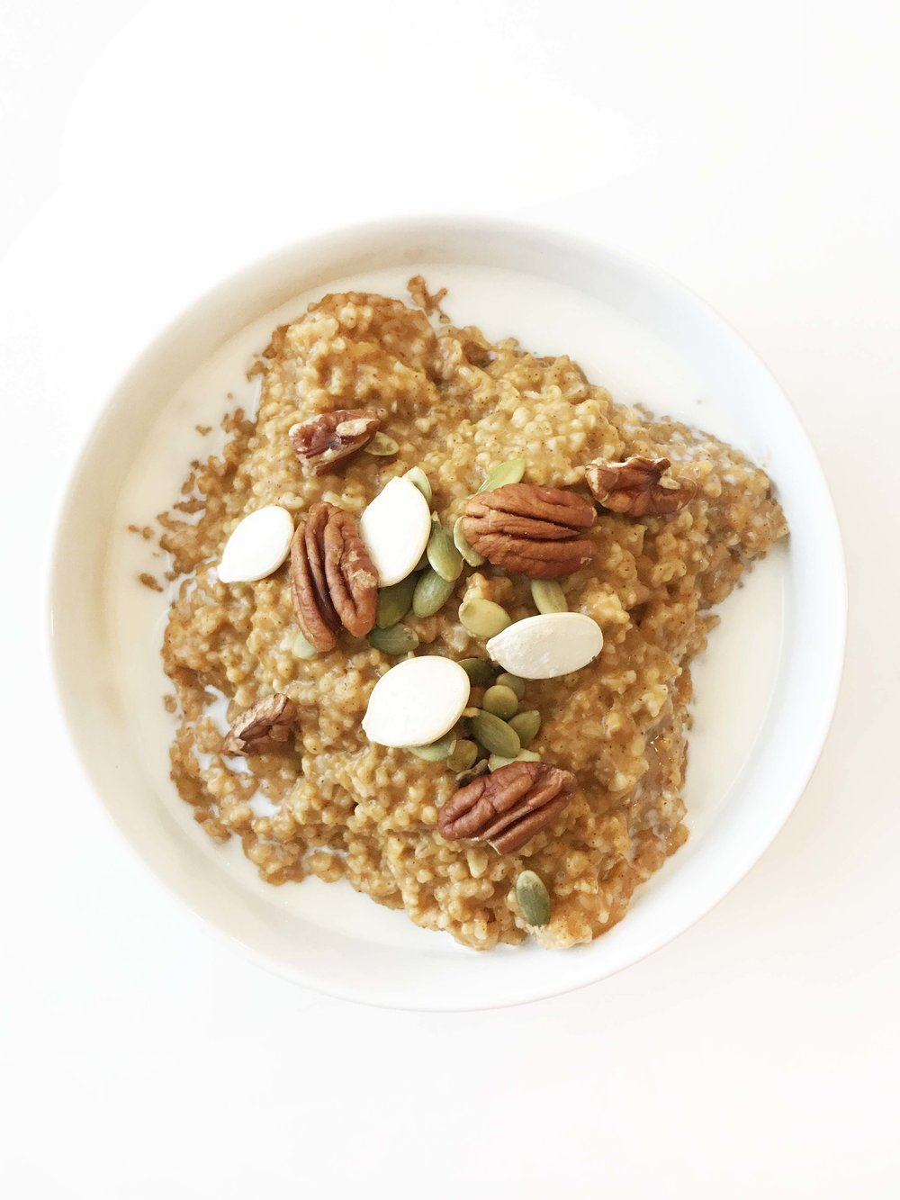 pumpkin-steel-cut-oats10.jpg