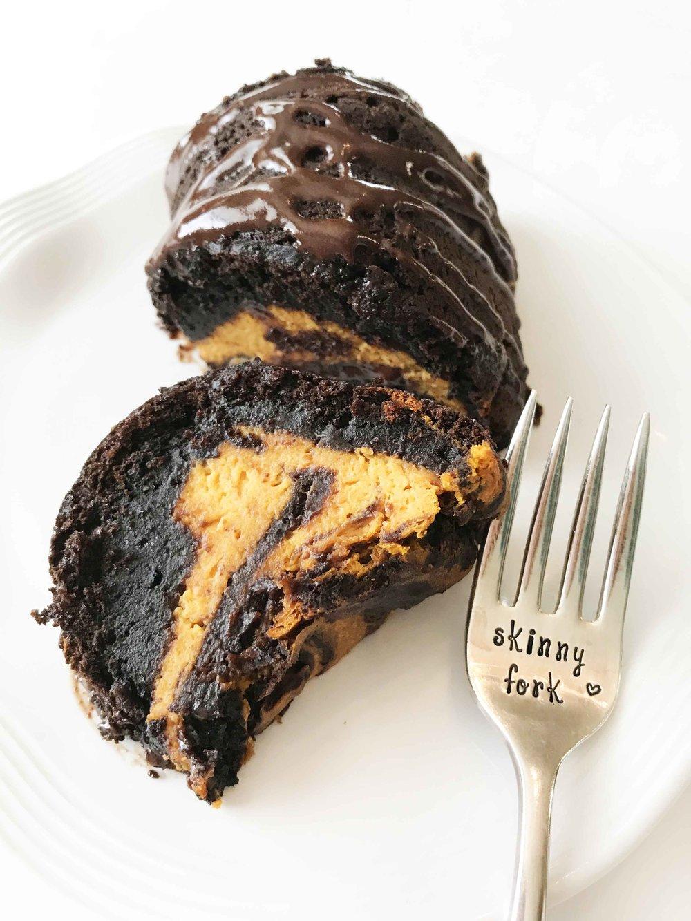 chocolate-pumpkin-cake4.jpg