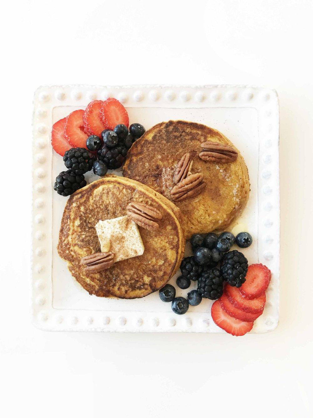 pumpkin-pancake6.jpg