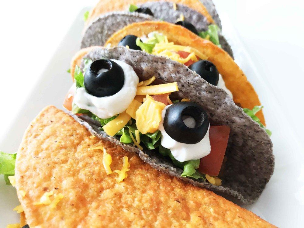 monster-tacos.jpg
