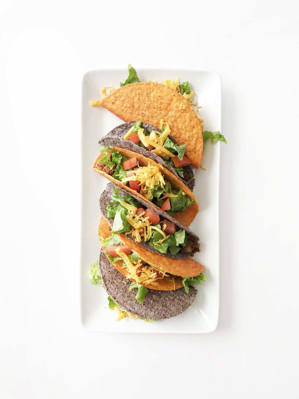 monster-tacos6.jpg